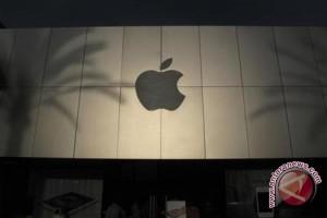 Apple siap membangun pusat data di China