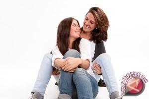 Dokter: masa peralihan menuju dewasa penting bagi remaja
