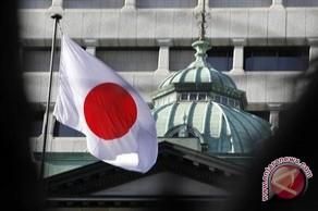 Jepang Perpanjang Sanksi Terhadap Korea Utara