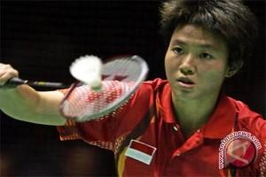 Indonesia Turunkan 'Tim Kejutan' Lawan China di Piala Sudirman