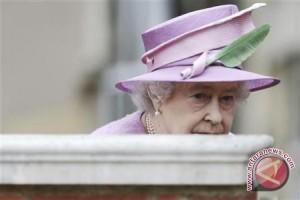 Pangeran Charles disetujui gantikan Ratu Elizabeth memimpin Persemakmuran