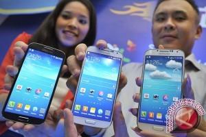 Samsung Galaxy J2 Core dijual Rp1,2 jutaan
