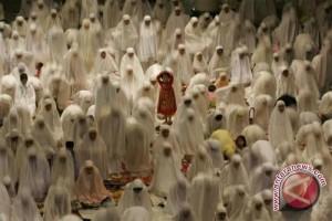Gorontalo Raih Perunggu Fotografi Islam