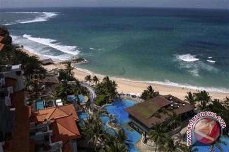 Bali Kembali Terpilih