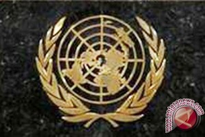 PBB: Myanmar Bebaskan Anak-Anak Dari Angkatan Bersenjata