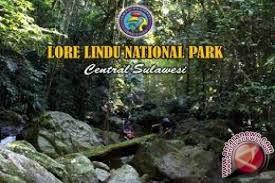Berdayakan Masyarakat Sekitar Taman Nasional