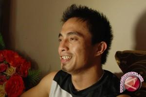Kiper Sriwijaya FC Asal Palu ini Harus Dioperasi