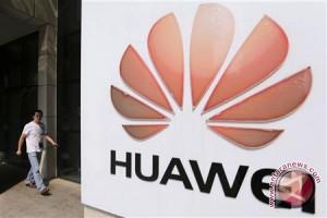 Huawei dorong mahasiswa di Semarang melek teknologi