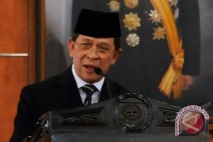 Gubernur Sulut: Sektor Pendidikan Hasilkan Sdm Kompetitif
