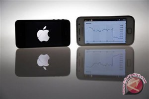 Trik Mempercepat Kinerja iPhone