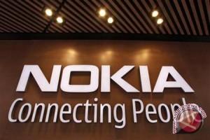 Ini bocoran spesifikasi Nokia 2