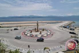 Donggala Sediakan Rp69 Miliar Untuk Penataan Kota