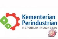Tim Kemenperin Kunjungi Sentra Kain Kerawang Gorontalo