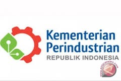 Kemenperin Gandeng Google Indonesia Bahas TKDN