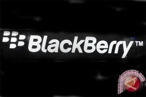 BlackBerry Mobile bakal hadirkan kejutan di IFA