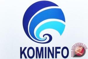 Kemkominfo konsultasi publik soal RPM Penyelenggaraan Telekomunikasi Khusus