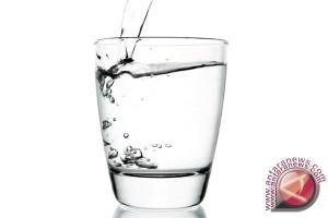 Terapi air putih turunkan kadar asam urat