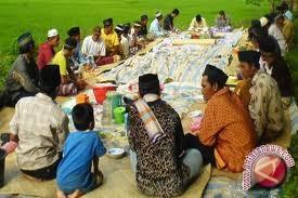 Taman Nasional Lore Lindu Dorong Peradilan Adat