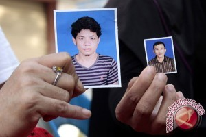 Identitas Jenazah Kasus Penembakan Di Malaysia Dikenali