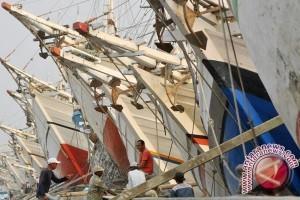 Kapal pelaku pencurian ikan bisa dikelola jadi aset negara