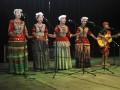 Ada Festival Indonesia di Belanda