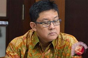 Ali Masykur Minta BPK Tingkatkan Audit Lingkungan