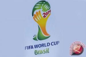 Hanya Spanyol dan Jerman Yang Bisa Imbangi Brasil