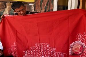 Batik Bomba