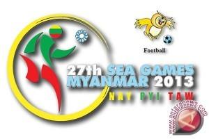 Sea Games Ke-27 Di Myanmar Berakhir