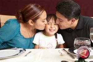 Empat hal ini tanpa disadari berdampak buruk bagi anak