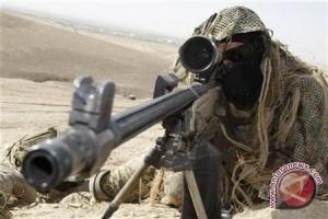 Sniper Lebanon Tewaskan Prajurit Israel