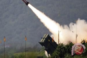 Al-Houthi tembakkan rudal balistik ke pangkalan militer Arab Saudi