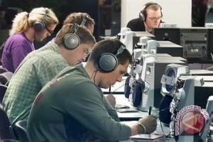 Industri Musik Beralih ke Digital