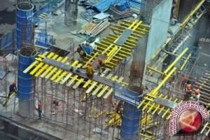 Pemprov Diminta Tingkatkan Biaya Pembangunan Infrastruktur