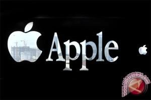Apple bangun pusat riset di BSD