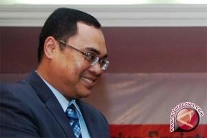 Indonesia harus sesuaikan kebijakan presiden baru Amerika Serikat