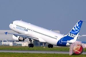 Begitu Sanksi Dicabut, Iran Beli 100 Airbus