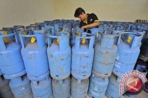 Pemkot Palu Diminta Perketat Pengawasan Gas Elpiji