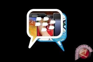 Blackberry Rumahkan 200 Karyawan Di Kanada Dan AS
