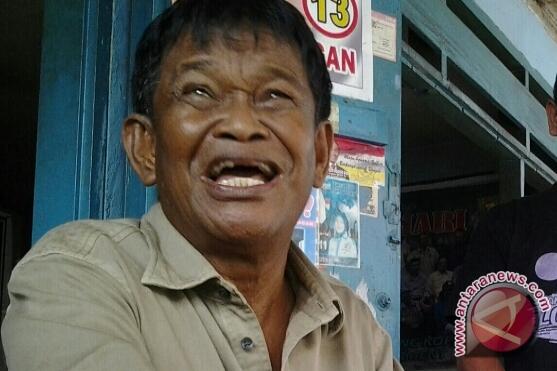 Wali Kota Palu Rusdy Mastura (adha nadjemuddin) - 20140323wali-kota-palu-rusdy-mastura