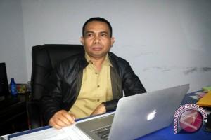 Prioritas Pembangunan Sulteng Disesuaikan Nawacita Jokowi