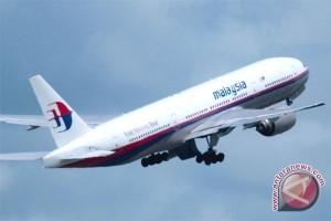 Malaysia Airlines Akan Bayar Kompensasi Bagi Keluarga Korban MH370