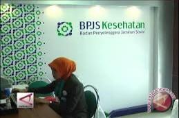 BPJS Kesehatan Ajak Masyarakat Jauhi Penyakit Katastropik