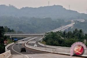 Pemerintah tambahkan 55 proyek strategis nasional