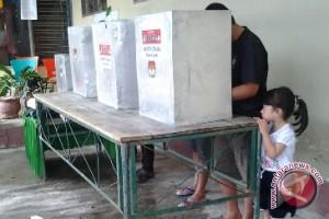 KPU Perkirakan TPS Bertambah Pada Pilkada Parimo
