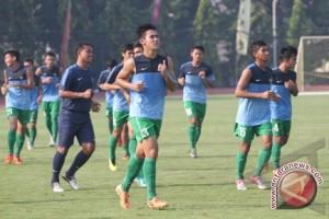 Timnas U-19 Ditahan Yaman 1-1 Di Laga Kedua