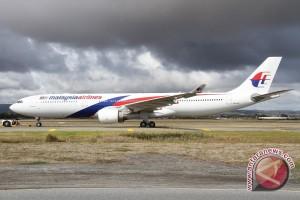 Malaysia Keluarkan Laporan Hilangnya MH370