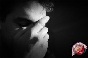 Stres ayah bisa pengaruhi anak