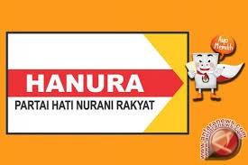 Politisi Hanura Himbau RT-RW Rawat Kerukunan Beragama