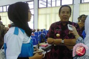 Gubernur Sulteng Minta Pengkritik Bersikap Santun
